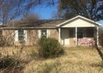 Foreclosed Home in Dawson 76639 118 N 1ST ST W - Property ID: 4256333