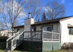 Foreclosed Home in Holland 49424 868 136TH AVE - Property ID: 4256580