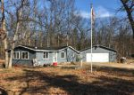 Foreclosed Home in Branch 49402 1788 S WALHALLA RD - Property ID: 4256581