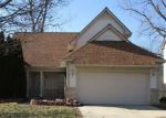 Foreclosed Home in Ypsilanti 48197 5598 CARY DR - Property ID: 4256589