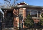 Foreclosed Home in Chicago 60629 6618 S CALIFORNIA AVE - Property ID: 4256681