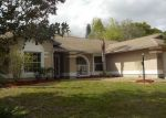 Foreclosed Home in Orlando 32810 5716 LAKEFIELD CT - Property ID: 4256895