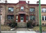 Foreclosed Home in Chicago 60628 11405 S CHAMPLAIN AVE # 2 - Property ID: 4257240
