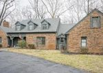 Foreclosed Home in Indianapolis 46260 8818 COVENTRY RD - Property ID: 4258015