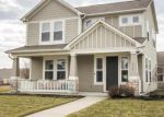 Foreclosed Home in Indianapolis 46239 8721 KIPLING DR - Property ID: 4258018