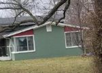 Foreclosed Home in Indianapolis 46205 4604 E FALL CREEK PARKWAY NORTH DR - Property ID: 4258020