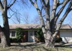 Foreclosed Home in Indianapolis 46235 3522 MAURA LN - Property ID: 4258026