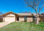Foreclosed Home in Plano 75074 3517 TIMBERLINE DR - Property ID: 4258107