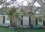 Foreclosed Home in Pampa 79065 1201 HAMILTON ST - Property ID: 4258111