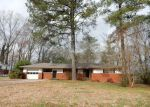 Foreclosed Home in Chattanooga 37421 517 PINE GROVE TRL - Property ID: 4258139
