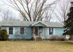 Foreclosed Home in Scottville 49454 502 N REINBERG AVE - Property ID: 4258429