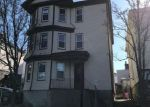 Foreclosed Home in Fall River 2721 363 COLUMBIA ST - Property ID: 4258433