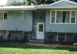 Foreclosed Home in Indianola 50125 305 N 10TH ST - Property ID: 4258504