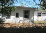 Foreclosed Home in Orlando 32809 6110 WALBRIDGE ST - Property ID: 4258659
