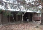 Foreclosed Home in Mariposa 95338 4830 USONA RD - Property ID: 4258675