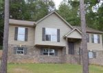 Foreclosed Home in Pell City 35128 265 SEQUOYAH RD - Property ID: 4258781