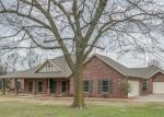 Foreclosed Home in Farmington 72730 11661 N HIGHWAY 170 - Property ID: 4258794