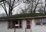 Foreclosed Home in Albion 62806 125 N 2ND ST - Property ID: 4258836