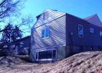Foreclosed Home in Mount Carroll 61053 15696 US HIGHWAY 52 - Property ID: 4258843