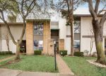Foreclosed Home in Dallas 75243 9818 AMBERTON PKWY - Property ID: 4259454