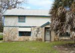 Foreclosed Home in Bandera 78003 803 PECAN ST - Property ID: 4259459