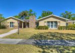 Foreclosed Home in Tampa 33618 3319 SCHEFFLERA RD - Property ID: 4259546