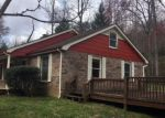 Foreclosed Home in Sylva 28779 80 MATCH PT - Property ID: 4259645