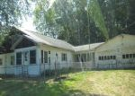 Foreclosed Home in Battle Creek 49014 297 MCALLISTER RD - Property ID: 4259875