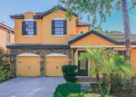 Foreclosed Home in Tampa 33647 20207 HERITAGE POINT DR - Property ID: 4259930