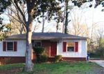 Foreclosed Home in Atlanta 30331 3621 CLOVIS CT NW - Property ID: 4260017