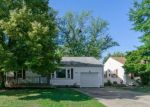 Foreclosed Home in Eastlake 44095 876 E 332ND ST - Property ID: 4260148