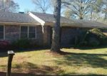 Foreclosed Home in Selma 36701 900 6TH AVE - Property ID: 4260307