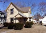 Foreclosed Home in Holland 49423 205 W 13TH ST - Property ID: 4260547