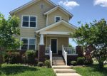 Foreclosed Home in Chattanooga 37410 272 W 36TH ST - Property ID: 4260793