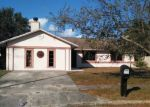Foreclosed Home in Orlando 32807 510 WAVECREST DR - Property ID: 4260799