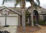 Foreclosed Home in Orlando 32825 624 GREAT BLUE CT - Property ID: 4260800