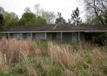 Foreclosed Home in Bladenboro 28320 4545 NC 211 HWY W - Property ID: 4260855