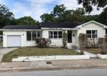 Foreclosed Home in Orlando 32804 231 W PRINCETON ST - Property ID: 4261128