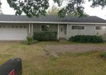 Foreclosed Home in Red Bluff 96080 2460 MONTGOMERY RD - Property ID: 4261137
