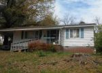 Foreclosed Home in Little Rock 72204 30 PURDUE CIR - Property ID: 4261139