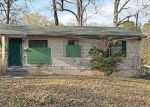 Foreclosed Home in Little Rock 72209 2 LONDON CIR - Property ID: 4261140