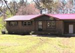 Foreclosed Home in Trenton 28585 575 WYSE FORK RD - Property ID: 4261416