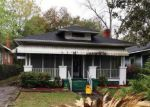 Foreclosed Home in Wilmington 28401 211 N 12TH ST - Property ID: 4261553