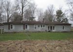 Foreclosed Home in Pleasant Plain 45162 7220 ROBERTS LN - Property ID: 4261575