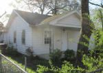 Foreclosed Home in Little Rock 72204 2623 S HARRISON ST - Property ID: 4261651