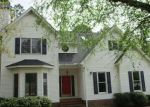 Foreclosed Home in Aiken 29803 273 CHELTENHAM DR - Property ID: 4261743