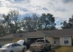 Foreclosed Home in Orlando 32835 34 S OBSERVATORY DR - Property ID: 4261794