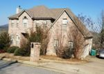 Foreclosed Home in Little Rock 72223 18 CALUMET RD - Property ID: 4261800