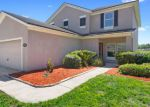 Foreclosed Home in Jacksonville 32218 11537 TORI LN - Property ID: 4261959