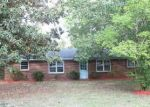 Foreclosed Home in Selma 36701 212 PIKE RD - Property ID: 4262110